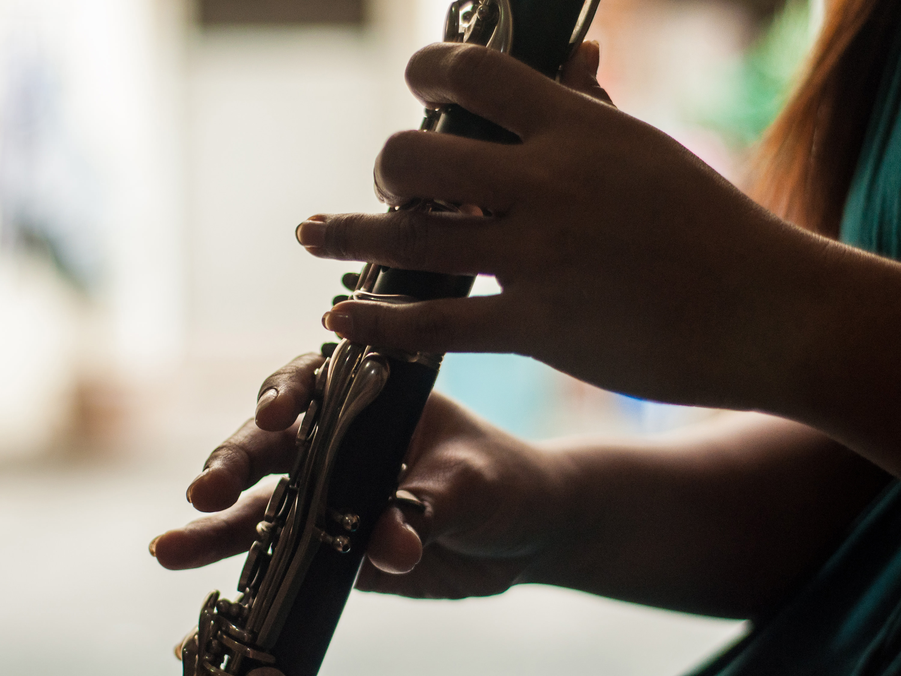 Teach-Someone-to-Play-Clarinet-Step-6